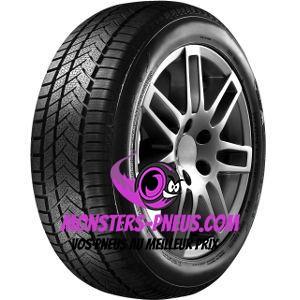 pneu auto Fortuna Winter UHP pas cher chez Monsters Pneus