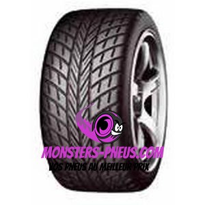 Pneu Yokohama Advan A006F 280 680 18   Pas cher chez Monsters Pneus