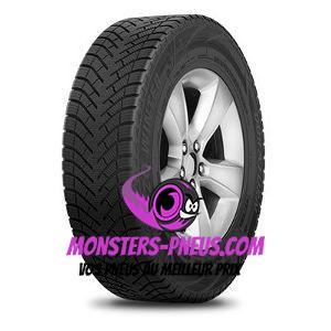 Pneu Duraturn Mozzo Winter 175 65 14 82 T Pas cher chez Monsters Pneus