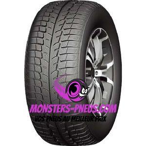 Pneu Aplus A501 205 60 16 96 H Pas cher chez Monsters Pneus