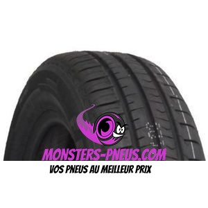 pneu auto Firemax FM601 pas cher chez Monsters Pneus