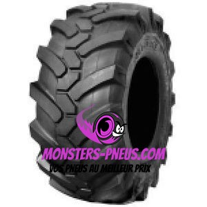 Pneu Alliance 624 445 70 19.5 180 A2 Pas cher chez Monsters Pneus