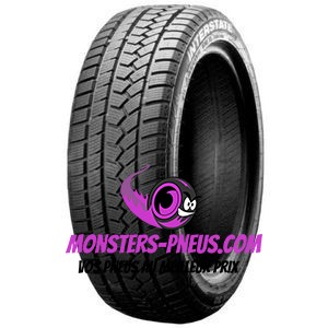 Pneu Interstate Duration 30 225 45 17 94 H Pas cher chez Monsters Pneus