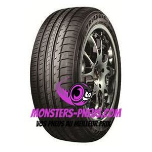 Pneu Triangle TH201 Sportex 215 40 17 87 Y Pas cher chez Monsters Pneus