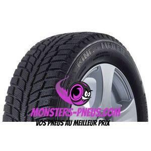 Pneu King Meiler HP2 215 55 16 93 H Pas cher chez Monsters Pneus