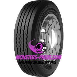 Pneu Starmaxx LH100 245 70 17.5 143 J Pas cher chez Monsters Pneus