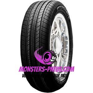 Pneu Interstate Touring GT 165 65 13 77 T Pas cher chez Monsters Pneus