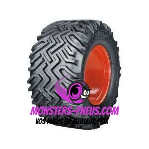 Pneu Mitas AR-04 ALL Terrain 440 50 17 135 D Pas cher chez Monsters Pneus