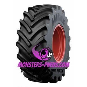 Pneu Mitas HC3000 1000 65 32 200 A8 Pas cher chez Monsters Pneus