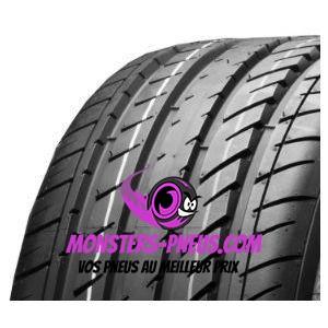 Pneu Interstate Sport GT 215 55 17 98 W Pas cher chez Monsters Pneus