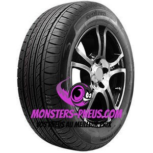 Pneu Centara Vanti Touring 185 65 14 86 H Pas cher chez Monsters Pneus