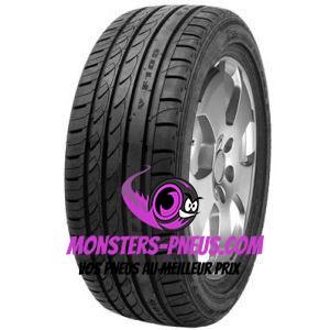 Pneu Goform Ecoplus HP 145 60 13 66 T Pas cher chez Monsters Pneus