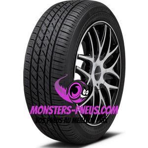 Pneu Bridgestone Driveguard 185 65 15 92 V Pas cher chez Monsters Pneus