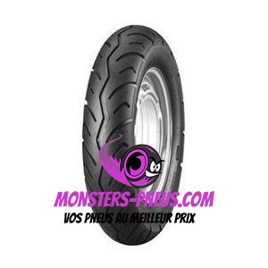Pneu Anlas MB-77 90 90 12 44 J Pas cher chez Monsters Pneus