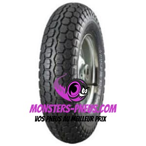 Pneu Anlas Sports NR-SP 3.5 0 8 46 J Pas cher chez Monsters Pneus