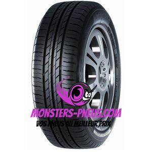 Pneu Haida HD667 185 65 14 86 T Pas cher chez Monsters Pneus