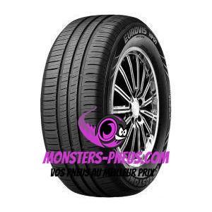 Pneu Roadstone Eurovis HP01 155 65 13 73 T Pas cher chez Monsters Pneus