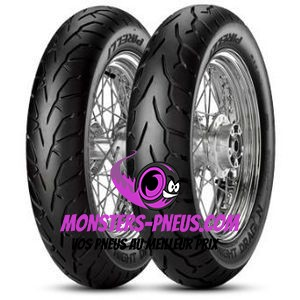 Pneu Pirelli Night Dragon GT 85 0 16 77 H Pas cher chez Monsters Pneus