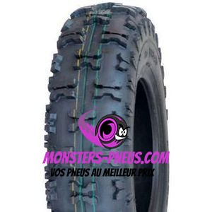 Pneu Veloce V8505 16 6.5 8   Pas cher chez Monsters Pneus