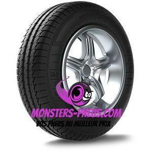 Pneu Kleber Krisalp HP3 245 45 18 100 V Pas cher chez Monsters Pneus