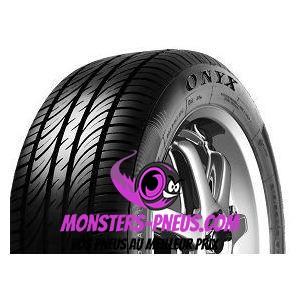 Pneu Onyx NY801 145 70 12 69 T Pas cher chez Monsters Pneus