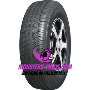 Pneu Rovelo RHP-780 155 70 13 75 T Pas cher chez Monsters Pneus