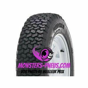 Pneu Fedima Winter 155 80 13 85 Q Pas cher chez Monsters Pneus