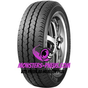 Pneu Torque TQ7000AS 175 70 14 95 S Pas cher chez Monsters Pneus