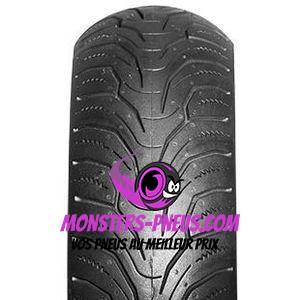 Pneu VEE-Rubber VRM-396 120 70 11 50 L Pas cher chez Monsters Pneus