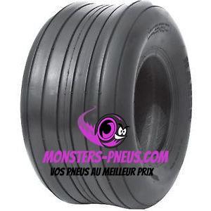 Pneu Deestone D837 11 4 4 43 A3 Pas cher chez Monsters Pneus