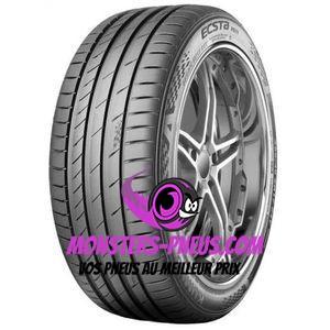 pneu auto Kumho Ecsta PS71 pas cher chez Monsters Pneus