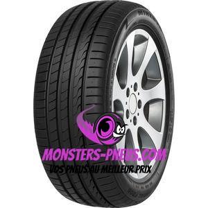 Pneu Minerva F205 215 40 17 87 Y Pas cher chez Monsters Pneus