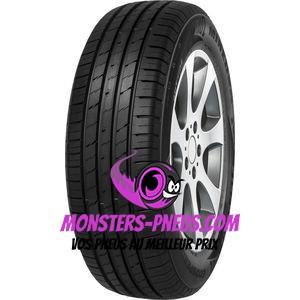 Pneu Minerva Ecospeed 2 SUV 245 65 17 111 H Pas cher chez Monsters Pneus