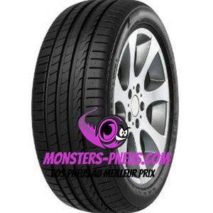 Pneu Tristar Sportpower 2 195 45 15 78 V Pas cher chez Monsters Pneus