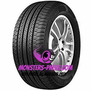 Pneu Delmax Ultima Touring 195 55 16 87 V Pas cher chez Monsters Pneus