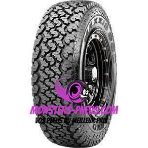 pneu auto Maxxis AT980E pas cher chez Monsters Pneus