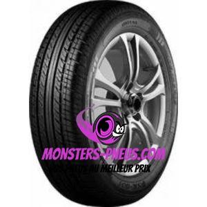Pneu Fortune Bora FSR6 175 65 14 82 H Pas cher chez Monsters Pneus