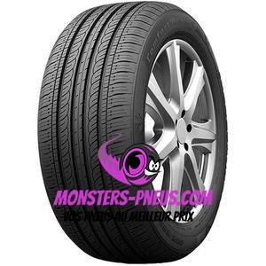 Pneu Habilead Comfortmax A4 4S 165 70 13 79 T Pas cher chez Monsters Pneus