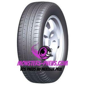 Pneu Comforser Sports K4 HP 165 45 15 68 V Pas cher chez Monsters Pneus