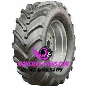 Pneu Rosava TR-102 540 65 28 149 A8 Pas cher chez Monsters Pneus