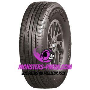 Pneu Goalstar Catchgre GP100 175 70 14 84 H Pas cher chez Monsters Pneus