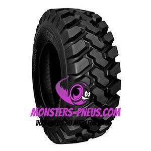 Pneu BKT Multimax MP527 460 70 24 159 A8 Pas cher chez Monsters Pneus