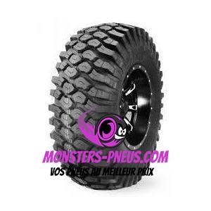 Pneu Journey Tyre P3057 32 10 15 66 M Pas cher chez Monsters Pneus