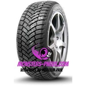 pneu auto Leao Winter Defender Grip pas cher chez Monsters Pneus