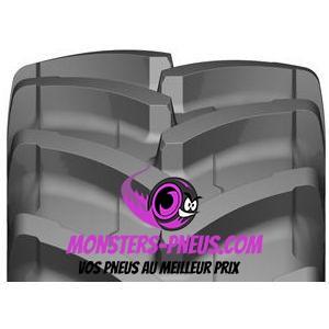 Pneu Michelin Agribib 2 380 90 54 152 A8 Pas cher chez Monsters Pneus