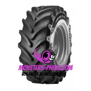 Pneu Pirelli PHP:1H 800 65 32 172 A8 Pas cher chez Monsters Pneus
