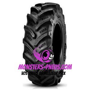 Pneu Pirelli PHP:65 650 65 42 158 D Pas cher chez Monsters Pneus