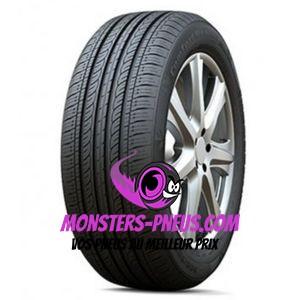 Pneu Kapsen H202 165 65 13 77 T Pas cher chez Monsters Pneus
