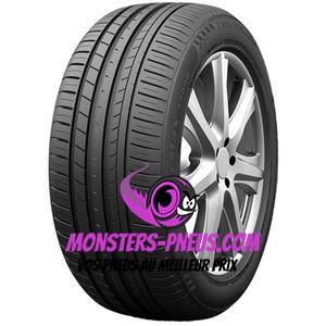 Pneu Kapsen Sportmax S2000 225 35 20 90 W Pas cher chez Monsters Pneus