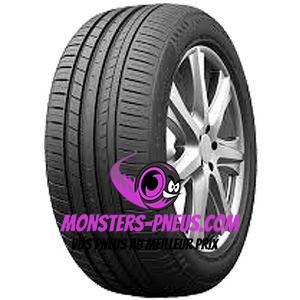 Pneu Habilead S2000 195 45 16 84 V Pas cher chez Monsters Pneus